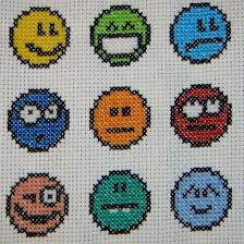 browse cross stitch embroidery artisan crafts deviantart