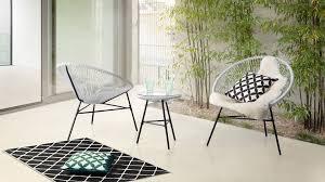 Gartenmobel Rattan Weis Gartenmöbel Garden Furniture Meubles De Jardin Acapulco