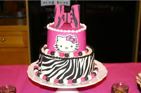 home tips kids will have a fun with walmart cake designs