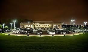 lexus of cherry hill nj lexus of cherry hill lexus service center dealership ratings