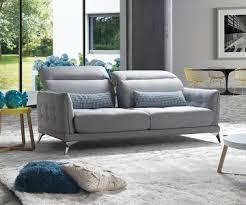 tousalon canapé fauteuils canapés