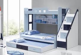 Bunk Bed Hong Kong Futon Beautiful Futon Bed Ikea Futon Sofa Bed Futon Sofa Bed