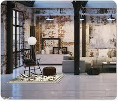 paillasson cuisine tapis de cuisine carreaux de ciment côte paillasson côté maison