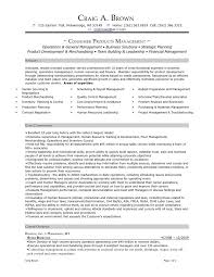Cashier Job Duties For Resume Resume Format For Chief Accountant Written Resume Templates