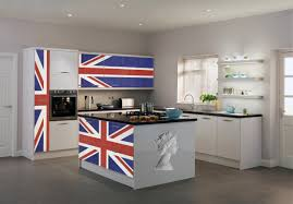 magnificent british kitchens for your home design ideas with