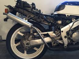 honda archives page 11 of 149 rare sportbikes for sale