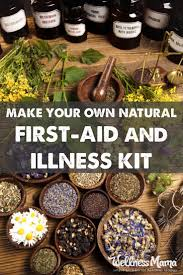 design your own kit home best 25 diy first aid kit ideas on pinterest camping first aid