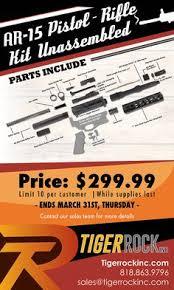 best black friday deals ar15 guns get the sneak peak on our black friday sale blackfriday sale