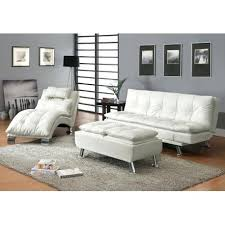 sofa bed bar shield sleeper sofa bed bar shield queen size away wit hwords