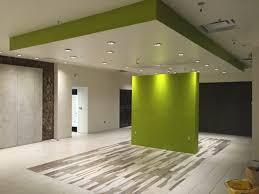 Soundproof Basement Ceiling by Drop Ceilings Soundproofing Insulation And Practical Ideas