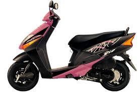 hero cbr price honda bike price in nepal honda bikes in nepal all bikes price