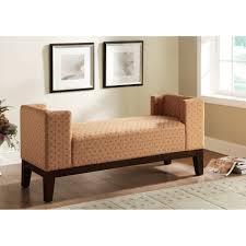 bedroom breathtaking upholstered bench for bedroom bring