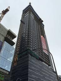 chambre canadien de montreal likeahotel la tour des canadiens montréal hotels com