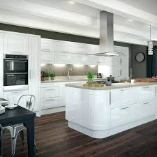 kitchen cabinet door suppliers gloss kitchen cabinets high gloss and matte lacquered kitchen