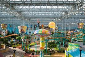 Map Of Mall Of America by Samplesfwoajpg 125 Best Images About Coasters And Thrills On