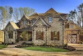 new home plans u0026 floor plans alex custom homes luxury custom new