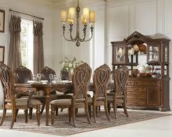 rich home decor news high end home decor on fancy high end home decor for the rich