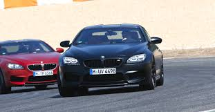 Bmw M3 Awd - all wheel drive bmw m cars confirmed bimmerfile