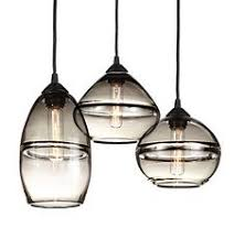 room and board pendant lights glow pendant sets pendant set powder room and pendants