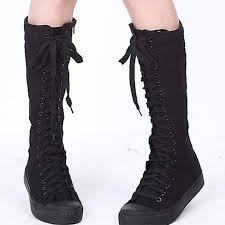 buy womens boots cheap get cheap 39 s knee high boots aliexpress com
