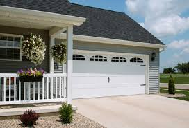 Overhead Door Fargo Ch Industries Garage Door Manufacturing Overhead Door