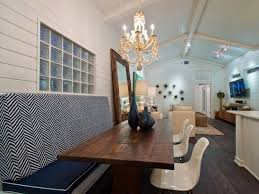 28 dining room booth seating best 25 kitchen booths ideas