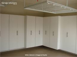 garage cabinet ideas gallery garage solutions atlanta
