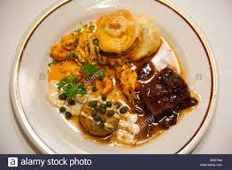 creole cuisine creole cuisine america stock photos creole cuisine america stock