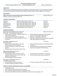 resume exles for teachers pdf to excel my resume tips student nurse templates medical resumes