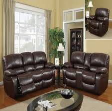 Living Room Furniture Ct Living Room Furniture Outlet In Ct New Jasons Furniture