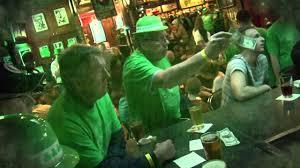 The Five Best Irish Bars In San Antonio For St Patrick U0027s Day Axs