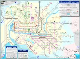 Austin Metro Rail Map by Austin Subway Map Travel Map Vacations Travelsfinders Com