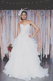 wedding backdrop tutorial 81 best party backdrops images on party
