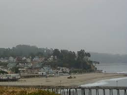 vacation home opal cliff beach house santa cruz ca booking com