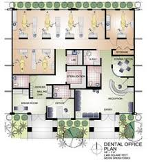 home office floor plans dentist office floor plans search interior design