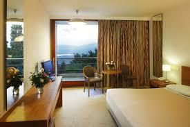 Spots Im Badezimmer Amalia Hotel Delphi U2013 Great Prices At Hotel Info