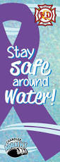 11 best drowning awareness images on pinterest water safety