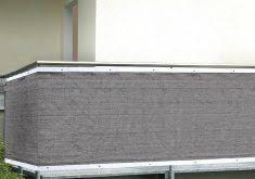 balkon sichtschutz grau kategorie sichtschutz alle gartenmöbel