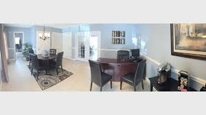 4 Bedroom Apartments In Jacksonville Fl by River City Place Apartments For Rent In Jacksonville Fl Forrent Com