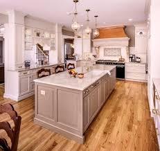 Kitchen Ideas Center Heritage Kitchen Design Center Ri Photo Of Heritage Kitchen