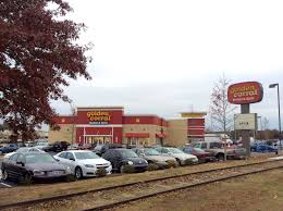 golden corral open thanksgiving golden corral on skibo road reopens in time for military