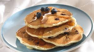 blueberry pancake blueberry pancakes cooking for 2 recipe bettycrocker com
