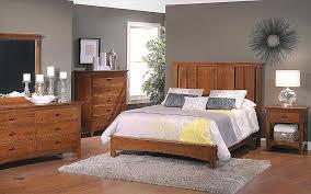 white shaker bedroom furniture office furniture shaker style office furniture elegant shaker style