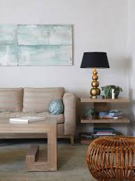 living room end table ideas amazing of ideas chairside end tables design end table ideas