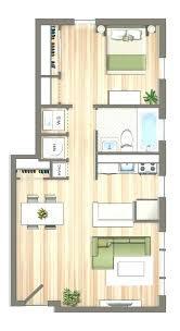 2 bedroom apartments dc one bedroom apartment washington dc futureishp com