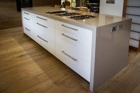 The Kitchen Design Centre Caesarstone Classico 2230 Linen
