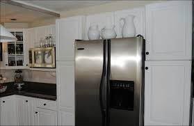 Neutral Kitchen Ideas - kitchen most popular grey paint white and grey kitchen ideas