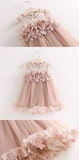the flower dress tutu dresses tutu and dresses