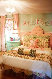 Whimsical Home Decor Ideas Tagged Twin Boy And Room Ideas Archives Home Wall Decoration