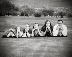 419 best family picture ideas images on photography